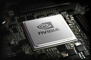 ¿Vale la pena la nueva tarjeta de video GeForce GT 1030?