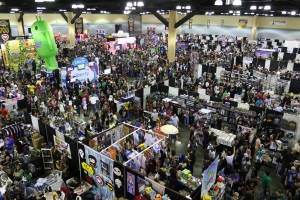 over-40k-fans-strong-descended-on-puerto-rico-comic-con-2016-over-three-days.jpg