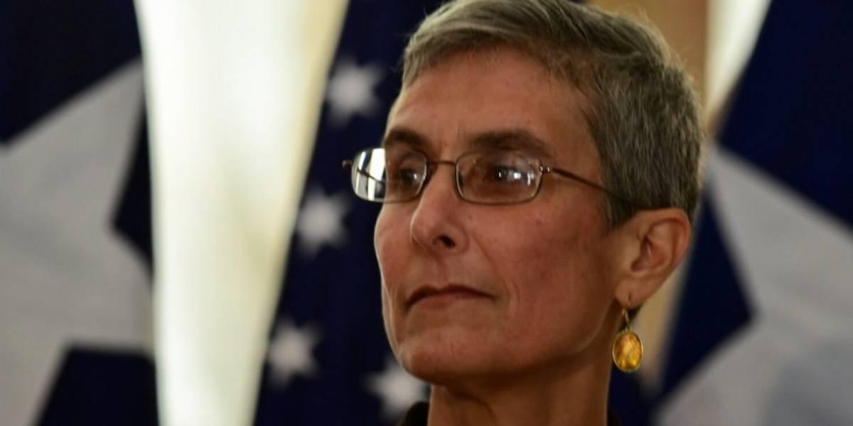 Tribunal pide cuentas a la Superintendenta de la Policía por caso UPR