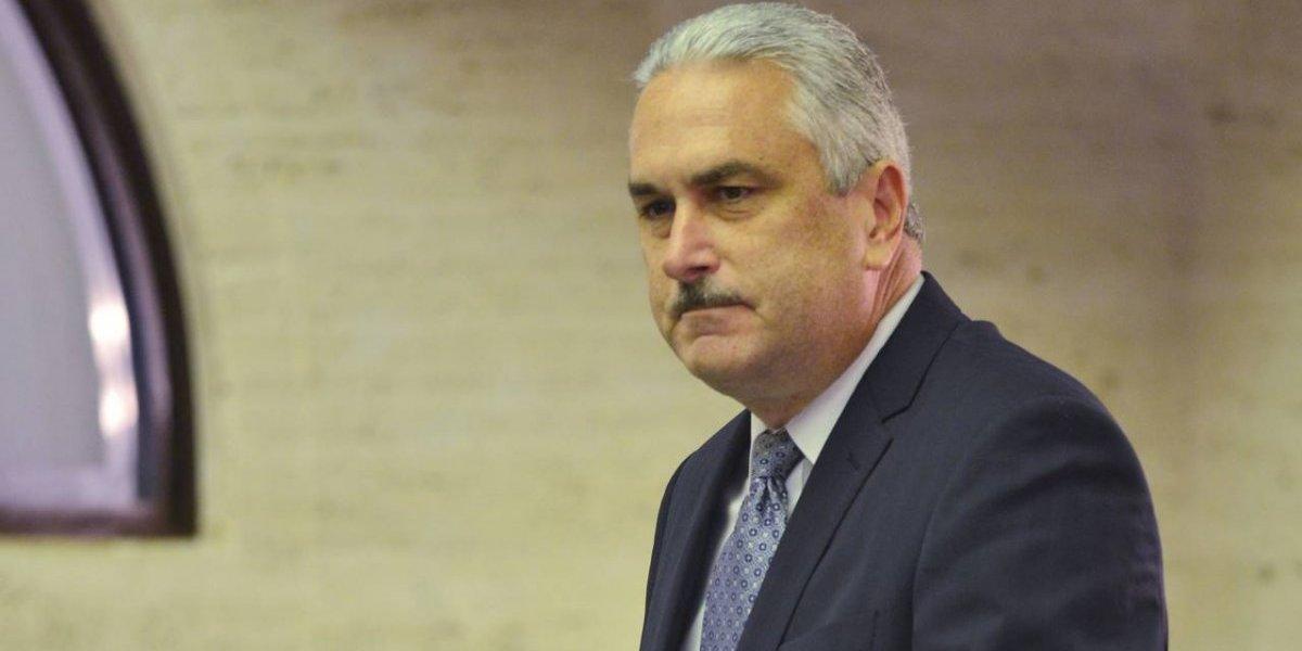 Senado proyecta reformar la Comisión Estatal de Elecciones