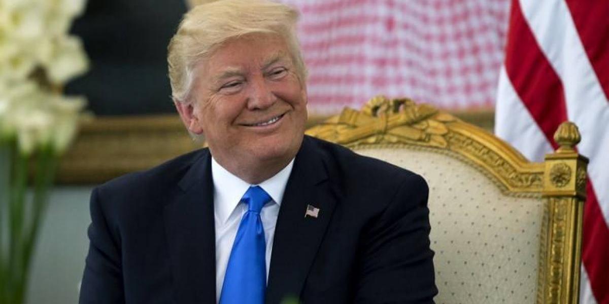 Trump recorta en más de US$600 millones la ayuda a Latinoamérica en su proyecto de presupuesto