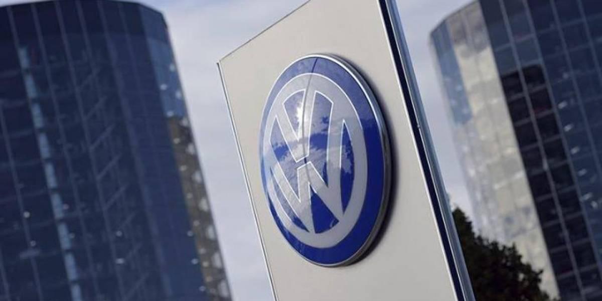 Fabricante de autos puede ser condenado en Francia a pagar multa de casi 20.000 millones de euros