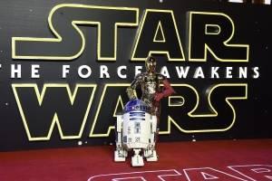Star Wars, 40 años de fiebre galáctica