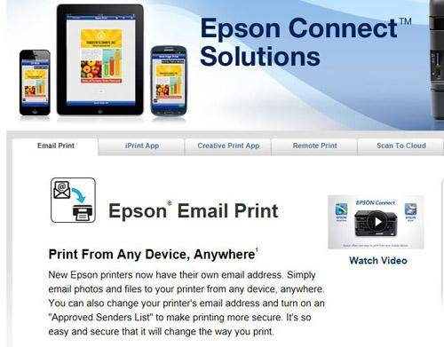 404397epsonemailprint.jpg