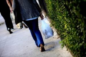 La 'trampa' que esconden las bolsas biodegradables