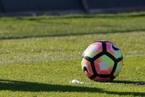 Especial Movidas: los clubes de Primera se arman para el Transición 2017