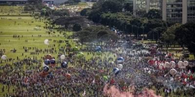 brasil6.jpg