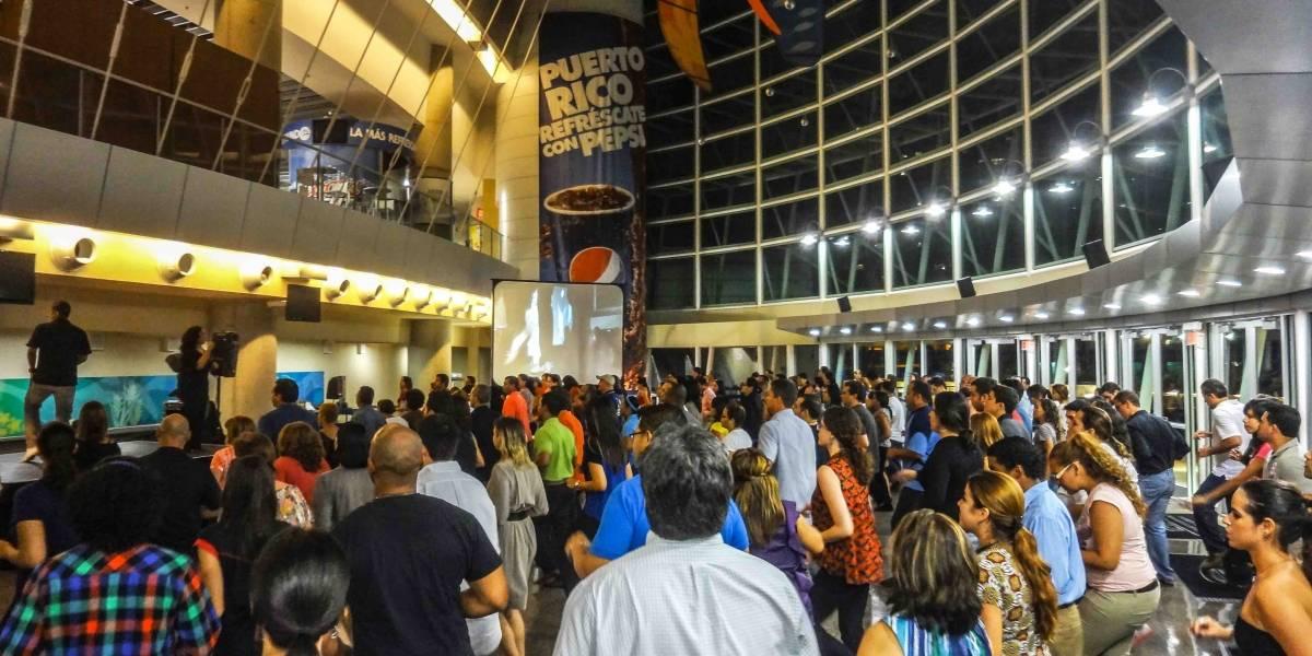 Cambio en Clave finaliza acuerdo con AT&T tras retirar auspicio del Desfile Puertorriqueño de N.Y.