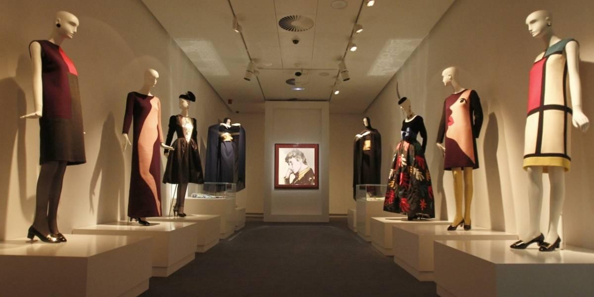 Las marcas de moda y lujo que llegan este año a Colombia