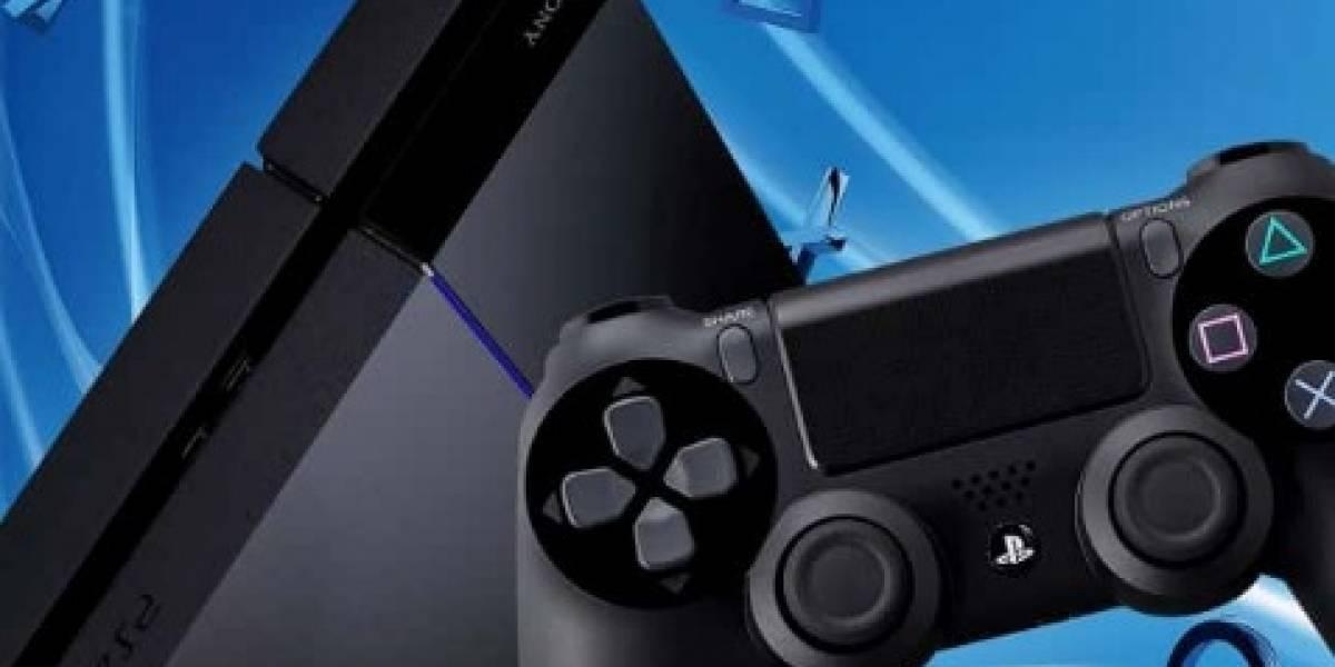 PlayStation Network ahora tiene 70 millones de usuarios activos