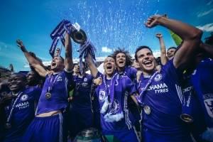 Chelsea cancela desfile de campeón tras ataque en Manchester