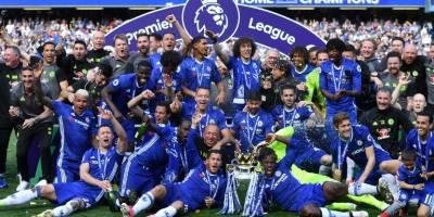 Chelsea suspendió el desfile de campeón por el atentado