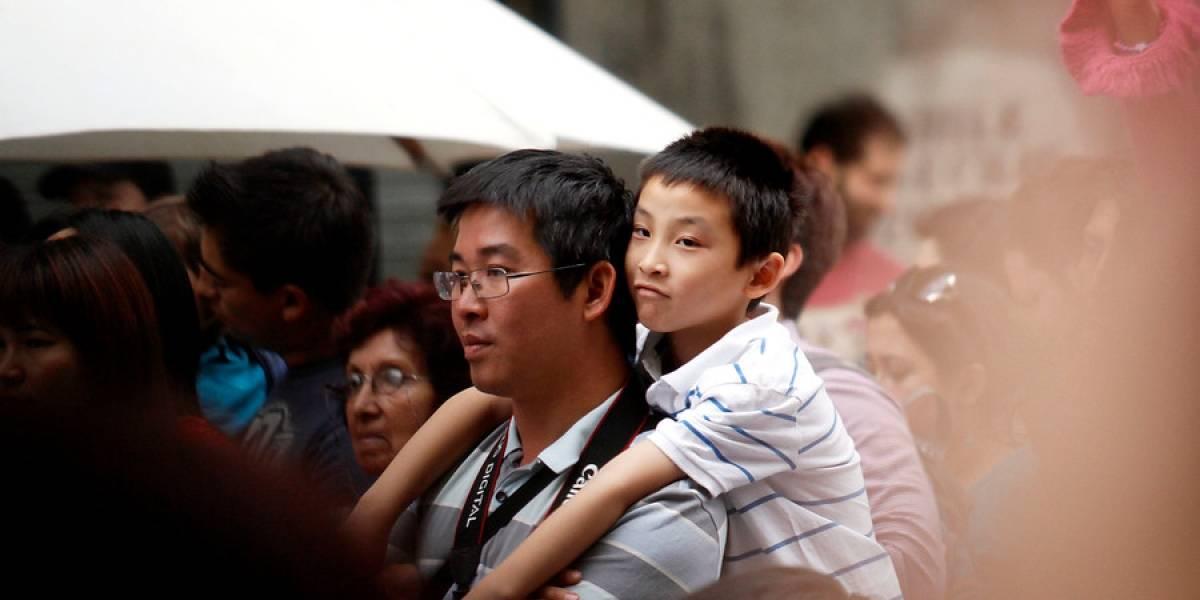 Países de la Alianza del Pacífico buscan atraer a los turistas chinos