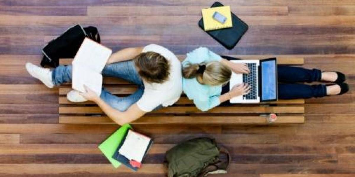 5 cosas que debes hacer antes de matricularte en una maestría online