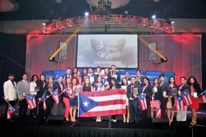 foto-2-bpa-nlc-2017-delegacion-de-puerto-rico-universidad-de-puerto-rico-rio-piedras-y-delegacion-de-la-universidad-interamericana-san-german.jpg