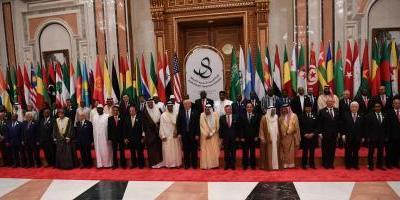 Líderes del G7 se unen en contra del terrorismo