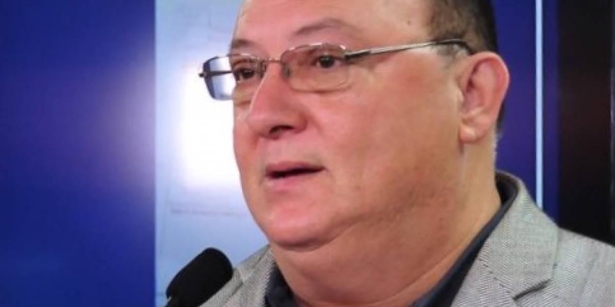 Reacciona el PPD en Guaynabo tras suspensión del alcalde