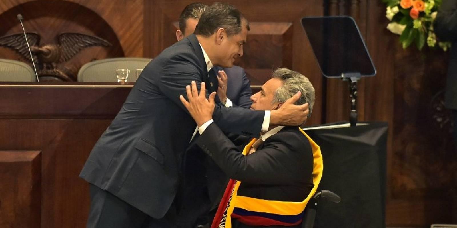 https://media.metrolatam.com/2017/05/24/leninmorenopresidenteecuador2-1600x800.jpg