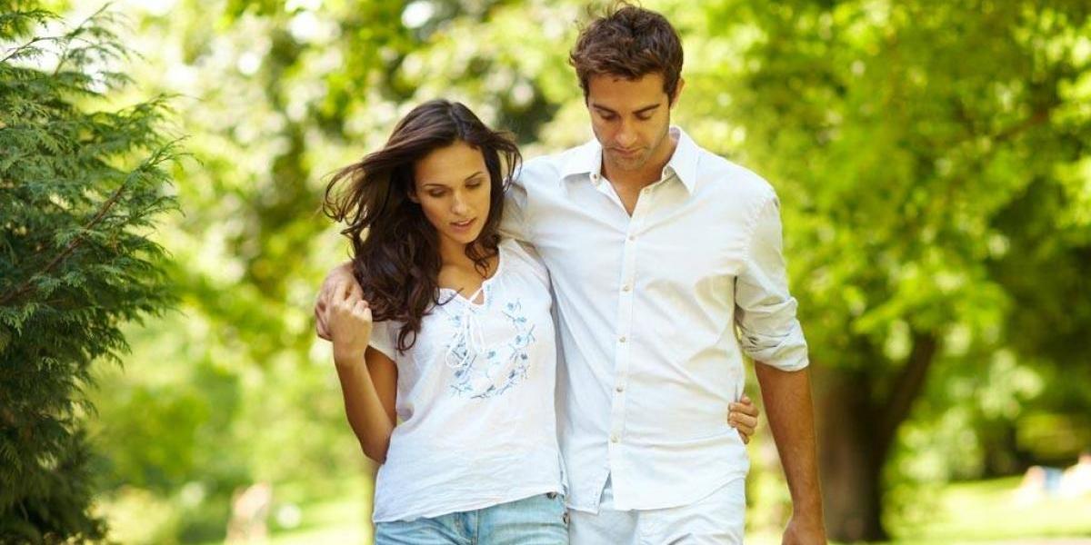 10 cosas que deberías evitar decirle a tu pareja