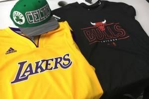 Publisport y NBA Social Nights te regalan un kit completo