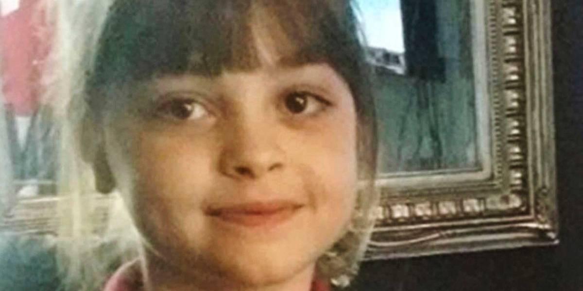 El caso que tiene en vilo al Reino Unido: madre herida gravemente por el atentado en Manchester no sabe que su hija murió en el ataque