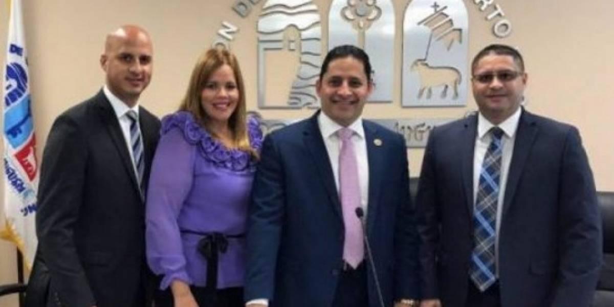 Alcaldes del PNP no van al Desfile Puertorriqueño en Nueva York