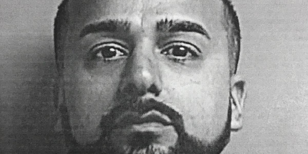Buscan ofensor sexual en Caguas