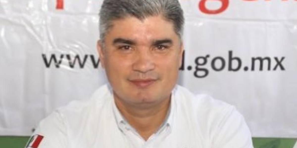 Asesinan a director de ISSSTE en Mazatlán