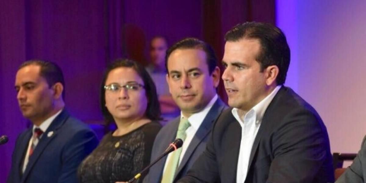Confiado Rosselló en que Senado atenderá rápido nombramientos UPR