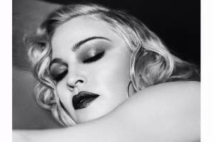 Madonna publica una polémica foto de su hija y desata el enojo de sus seguidores