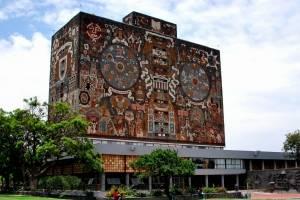 La UNAM posee innovador laboratorio de alcance molecular