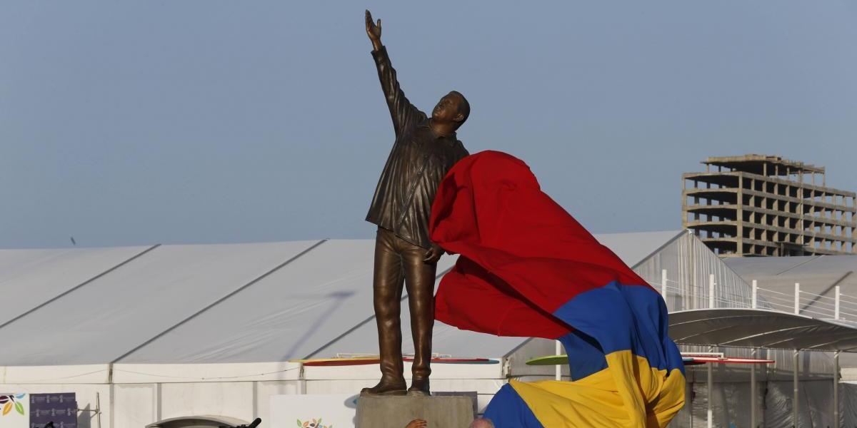 Venezuela: Consejo Nacional Electoral aprueba convocar a Constituyente