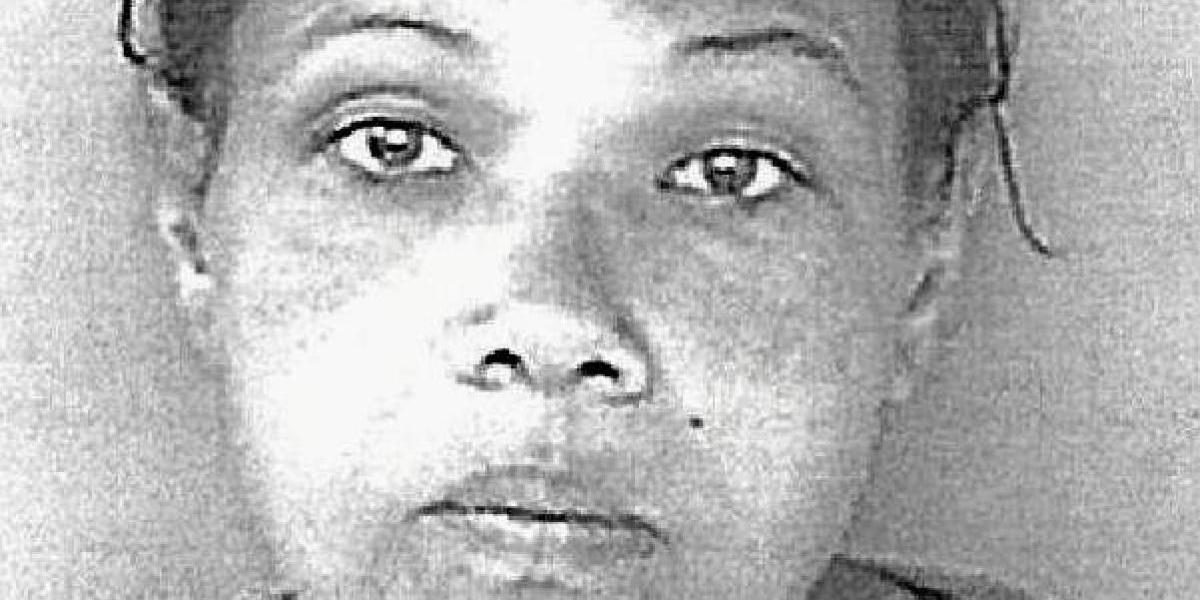 A prisión mujer por agreder a anciano en cafetería de Arecibo