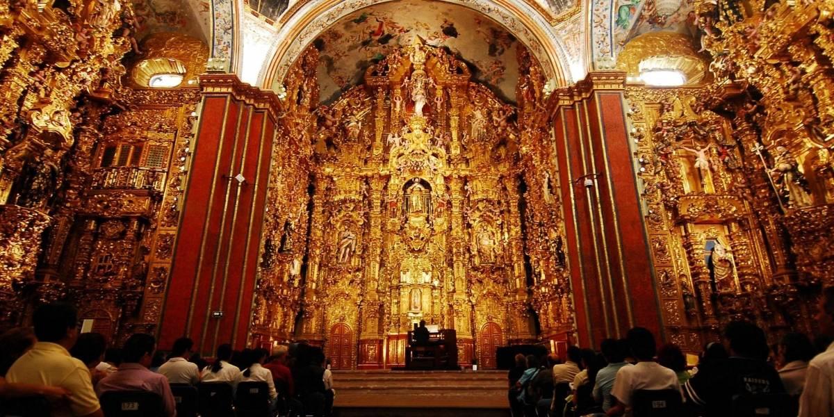 Museos que te encantarán del Estado de México