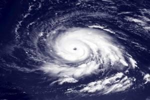Prevén temporada ciclónica más activa en el Atlántico