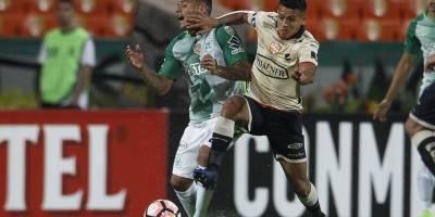 Con 19 futbolistas Atlético Nacional buscará conseguir un pasaje a la Suramericana