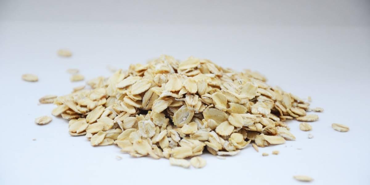 Pesquisa aponta alto índice de substâncias cancerígenas em cereais nos EUA