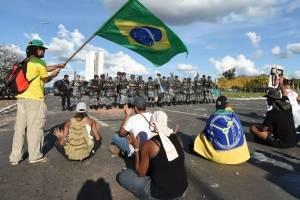 brasil14.jpg