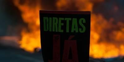 brasil7.jpg
