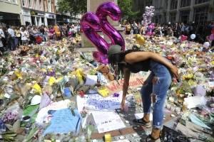 Gran Bretaña no compartirá con Estados Unidos información sobre ataque