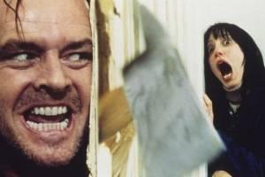 Señales de que estás saliendo con un psicópata