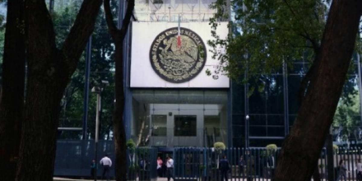 PGR inicia investigación por asesinato de director de ISSSTE en Mazatlán