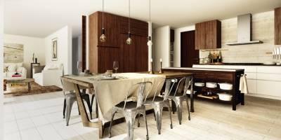cocina-espacio-social.jpg