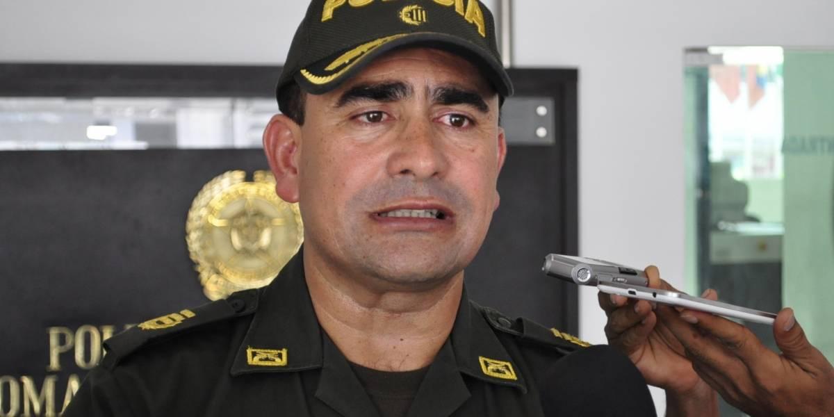 Así le fue al Código de la Policía en sus primeros cien días en Barranquilla