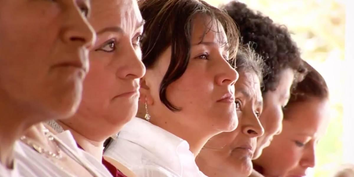 'Mujeres de Éxito 2017', los premios para las más destacas de Colombia
