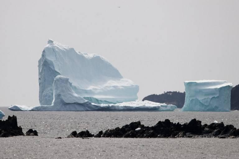 iceberg2afp.jpg