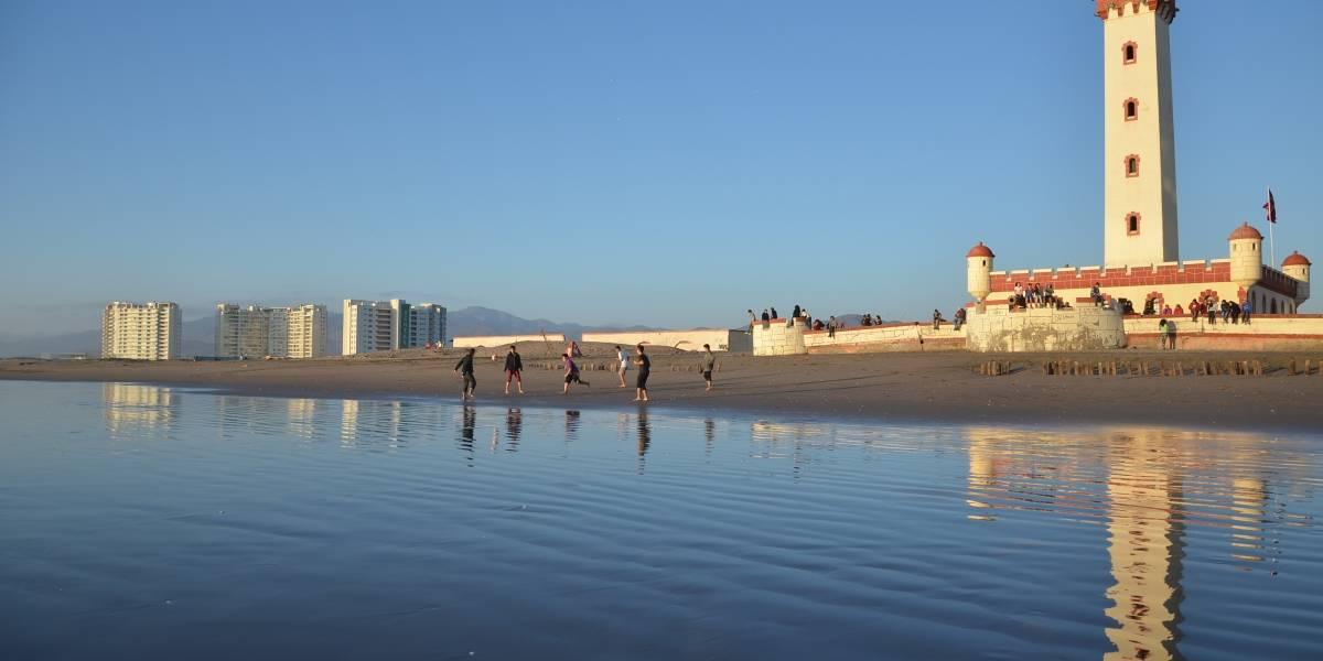 Zona norte de La Serena se proyecta como nuevo polo inmobiliario