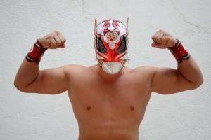 Llegará la peste ingobernable a la Arena México