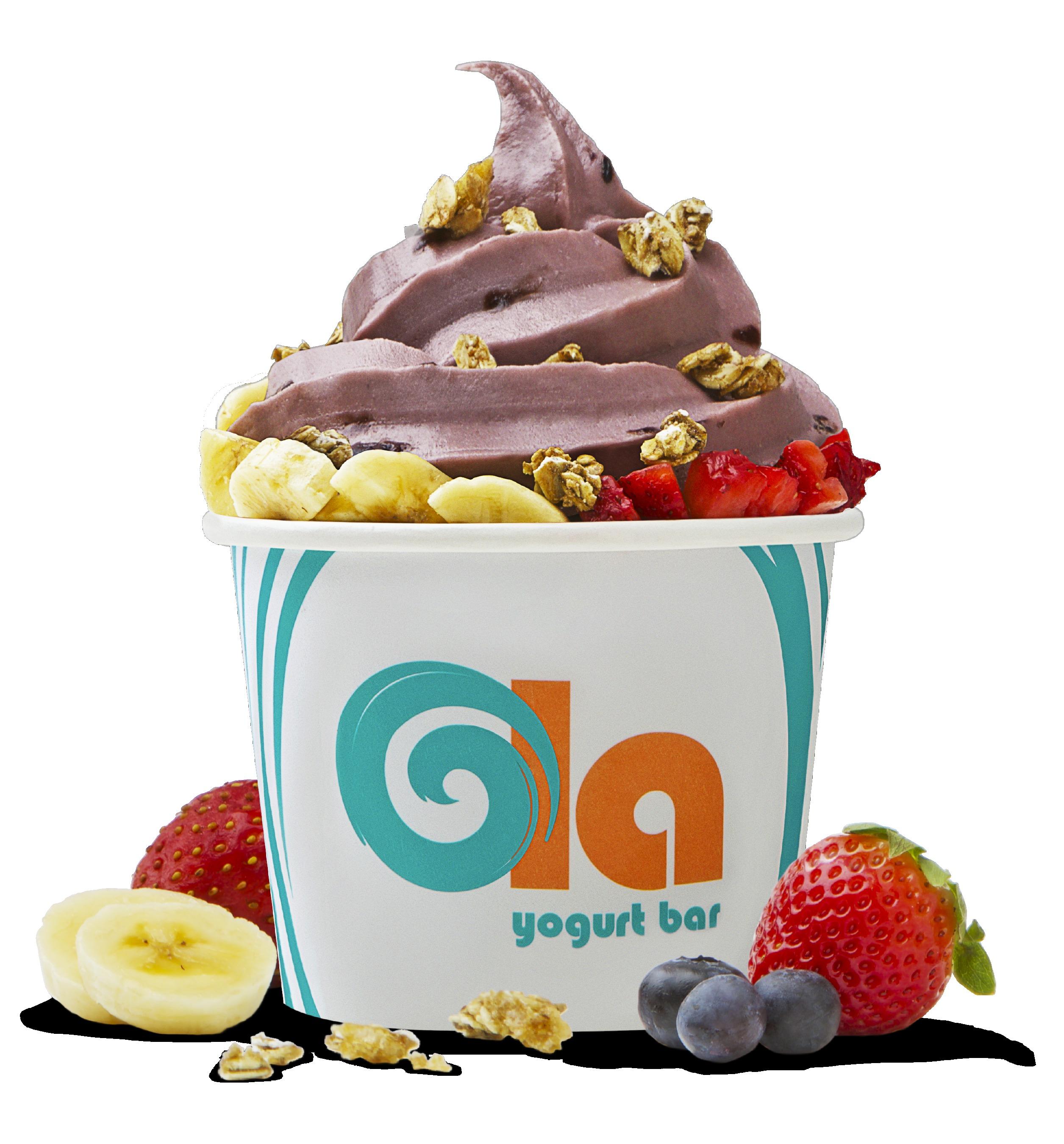 ola-yogurtproduct-shotspresentacionblendola-acai-g.jpg