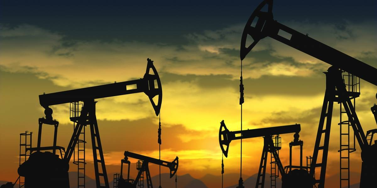 Ecuador espera que el barril de crudo se sitúe entre 55 y 60 dólares